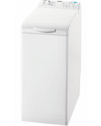 Стиральная машина Zanussi ZWY 61023 CI