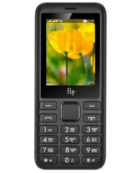 Мобильный телефон Fly FF249 Champagne Gold