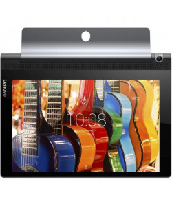 Планшет Lenovo Yoga Tablet 3-X50F 10 WiFi 16GB Black