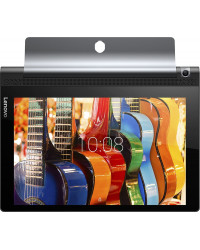 Планшет Lenovo Yoga Tablet 3-X50M 10 LTE 16GB Black