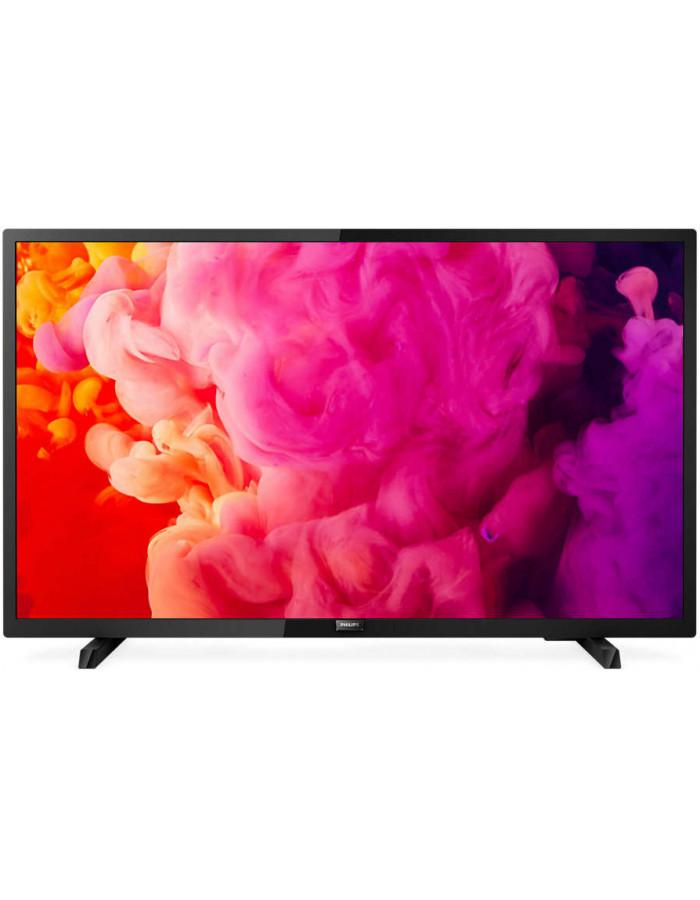 Телевизор Philips 32PHT4503/12