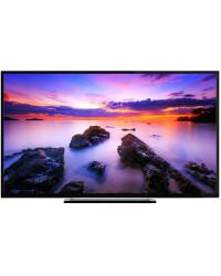 Телевизор Toshiba 55L3763DG
