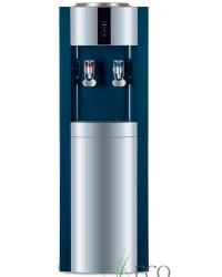 Кулер для воды Ecotronic V21-L Green