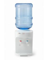 Кулер для воды HotFrost D120Е