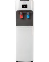 Кулер для воды HotFrost V115А