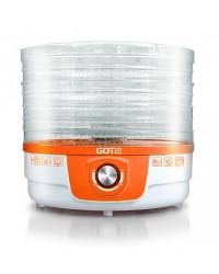 Сушка для продуктов Gotie GSG-500