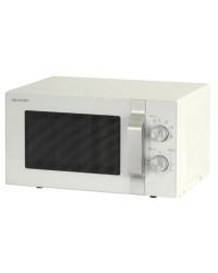 Микроволновая печь Sharp R204W