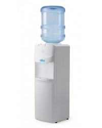 Кулер для воды АВС V170