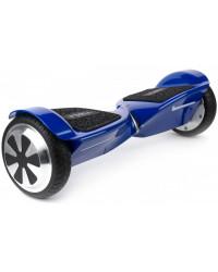 Гироборд Vinga VX-065 Blue