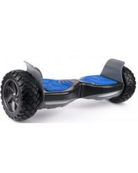 Гироборд Vinga VS-085 Black/Blue