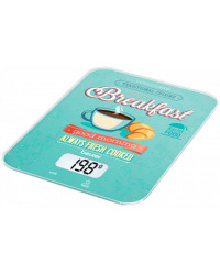 Напольные весы Beurer KS 19 Breakfast