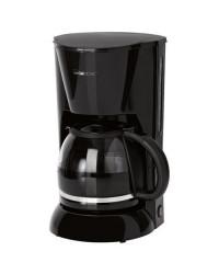 Кофеварка Clatronic KA 3473 Black