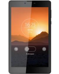 Планшет Impression ImPAD B702 7 1/8GB 3G Black