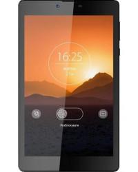 Планшет Impression ImPAD M701 7 1/16GB 3G Black