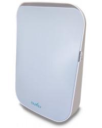 Увлажнитель воздуха Nuvita NV1850