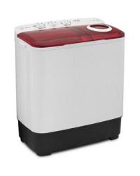 Стиральная машина Artel ART TE 60 L Red