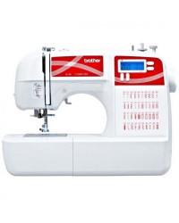 Швейная машинка Brother JS 40