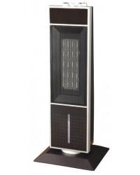 Тепловентилятор Calore FHC-2HR
