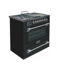 Кухонная плита Kaiser HGE 93505 S