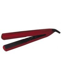 Выпрямитель для волос Maestro MR-257N