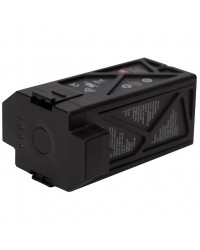 Квадрокоптер Интелектуальный аккумулятор PowerVision для PowerEgg 6400 mАh