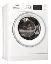 Стиральная машина Whirlpool FWSD 81283 WCV EU