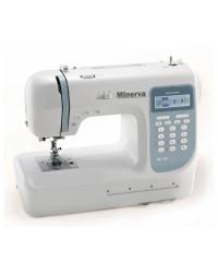 Швейная машинка Minerva MC 197 HC