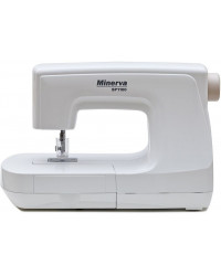 Швейная машинка Minerva SP1100