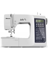 Швейная машинка Minerva Experience 1000