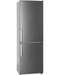 Холодильник Атлант МХМ-4426-160-N