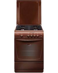 Кухонная плита Gefest 1200-С6 К59