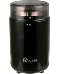 Кофеварка Arita ACG-7150B