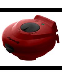 Бутербродница Vilgrand VW0754C red