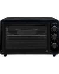Печь электрическая Mirta MO-0138B