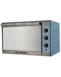 Печь электрическая Milano MO-48 Blue