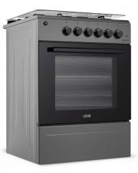 Кухонная плита Artel Apetito 10-G Grey