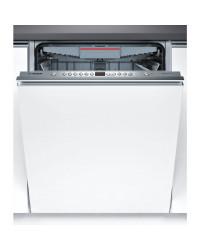 Посудомоечная машина Bosch SMV46MX01E