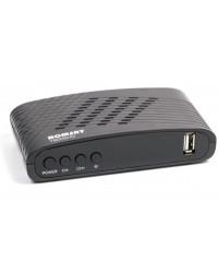 Медиаплеер Romsat T8005HD