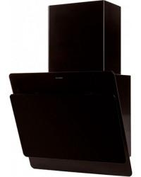 Вытяжка Faber COCKTAIL BK A55 XS