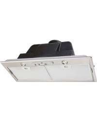 Вытяжка Faber INCA PLUS HCS LED X A52 FB EXP
