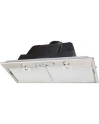 Вытяжка Faber INCA PLUS HCS LED X A70 FB EXP