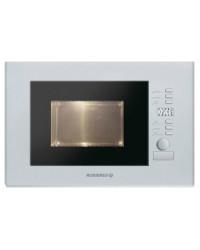 Микроволновая печь Rosieres RMGV 25 DFRB