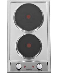 Варочная поверхность Interline DS 200 IX/2