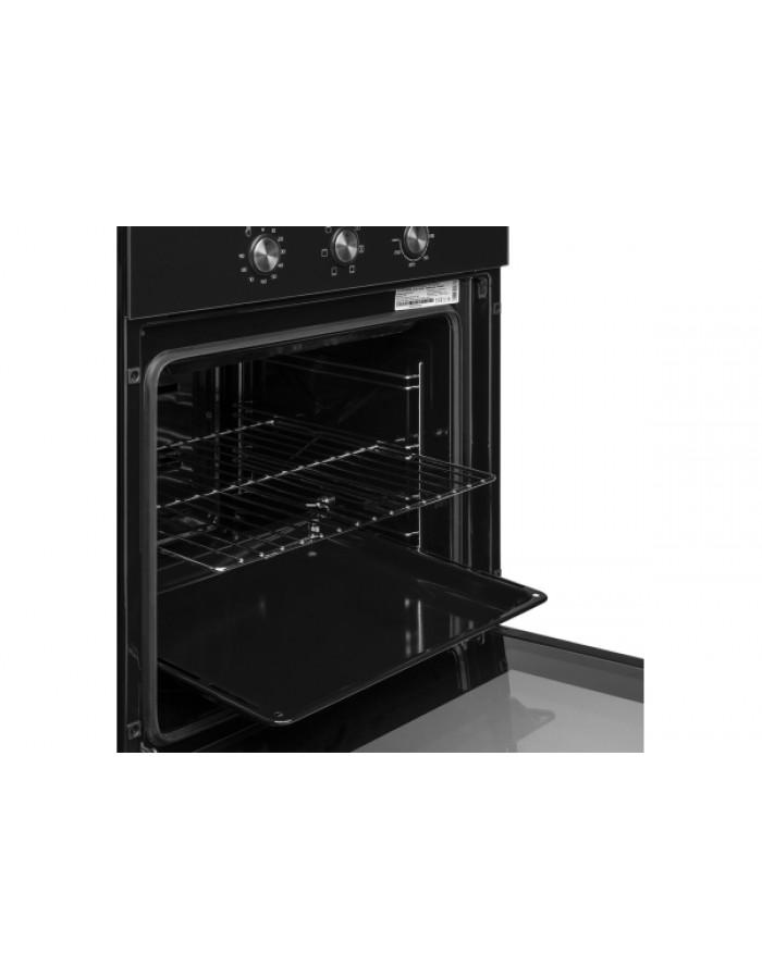 Духовой шкаф Minola OE 6632 BL