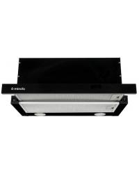 Вытяжка Minola HTL 6312 BL 750 LED