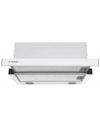Вытяжка Minola HTL 5312 WH 750 LED