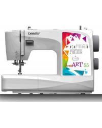 Швейная машинка Leader STREET ART55
