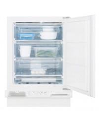 Морозильная камера Electrolux EUN 1100 FOW