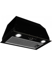 Вытяжка Weilor WBE 5230 1000 LED BL