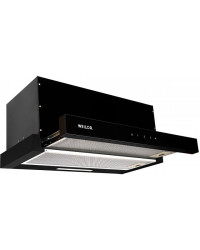 Вытяжка Weilor WTS 6230 BL 1000 LED